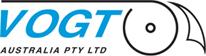 Vogt Australia